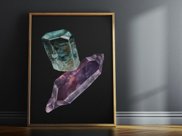 Gems of Universe